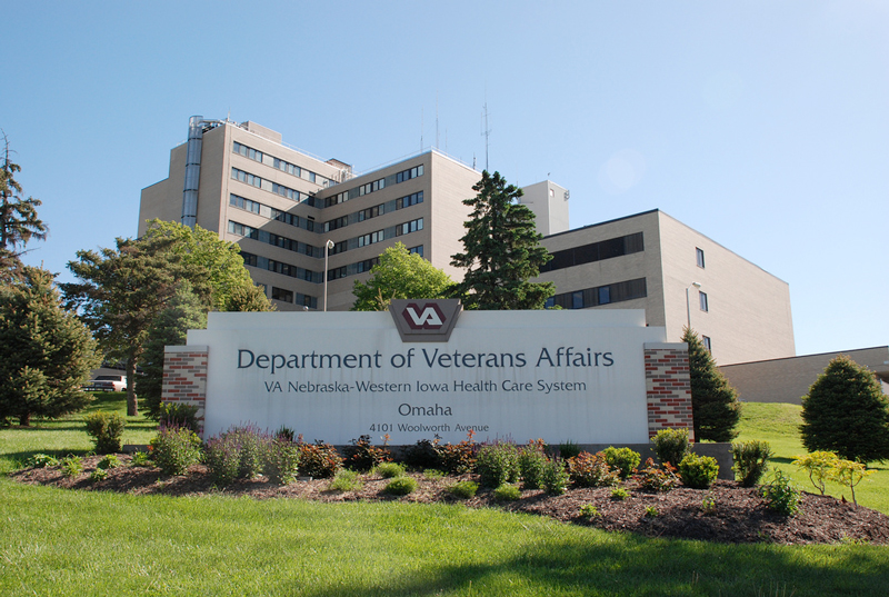 Volunteer at VA Facilities