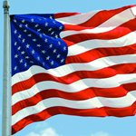 National Flag Day – Why do we call her Old Glory?