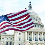 How to contact legislators to advocate for veterans, servicemembers, and their families