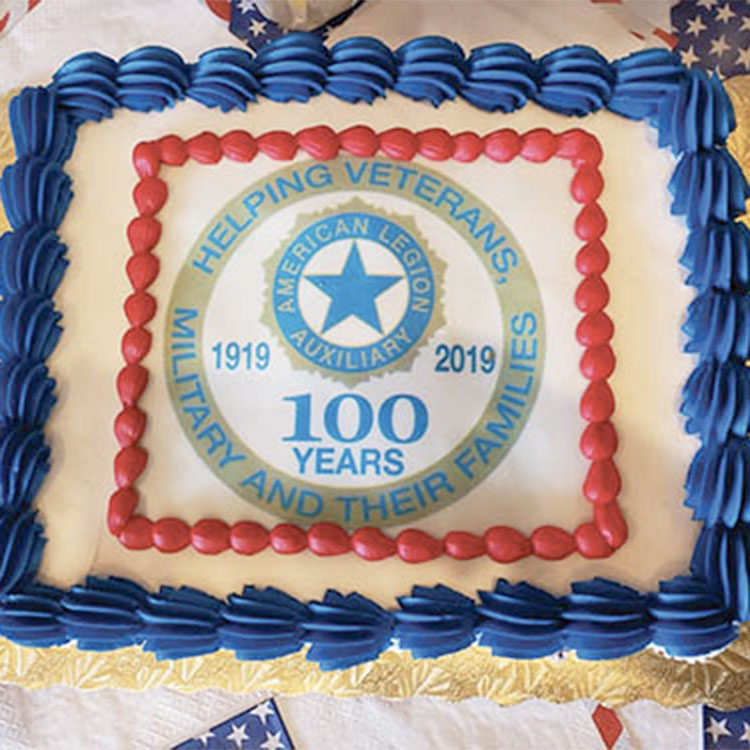 ALA continues 100th anniversary year into 2020-2021